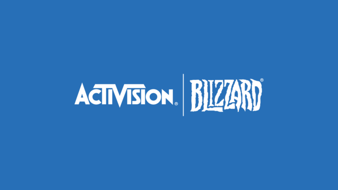 activision-blizzard-share